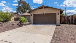 Photo of 11437 N 91st Drive, Peoria, AZ 85345 (MLS # 5930903)