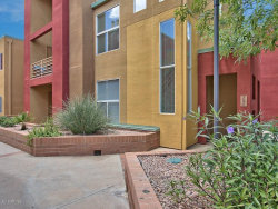 Photo of 154 W 5th Street, Unit 205, Tempe, AZ 85281 (MLS # 5930905)
