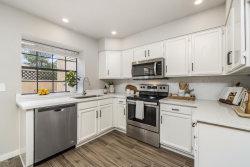 Photo of 5704 E Aire Libre Avenue, Unit 1103, Scottsdale, AZ 85254 (MLS # 5930912)