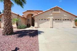 Photo of 12317 W Wilshire Drive, Avondale, AZ 85392 (MLS # 5930918)