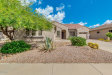 Photo of 2628 E Firestone Drive, Chandler, AZ 85249 (MLS # 5930923)