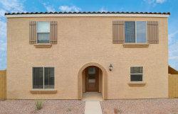 Photo of 8240 W Albeniz Place, Phoenix, AZ 85043 (MLS # 5930941)