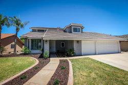 Photo of 1359 S Miramar Street, Mesa, AZ 85204 (MLS # 5930947)