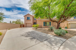 Photo of 7101 W Nadine Way, Peoria, AZ 85383 (MLS # 5930949)