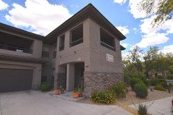 Photo of 33550 N Dove Lakes Drive, Unit 2002, Cave Creek, AZ 85331 (MLS # 5930950)