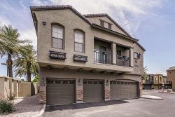 Photo of 280 S Evergreen Road, Unit 1229, Tempe, AZ 85281 (MLS # 5930956)