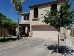 Photo of 12846 W Roanoke Avenue, Avondale, AZ 85392 (MLS # 5930963)