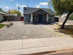 Photo of 2326 N 14th Street, Phoenix, AZ 85006 (MLS # 5930967)