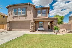 Photo of 3964 E Fruitvale Avenue, Gilbert, AZ 85297 (MLS # 5930983)