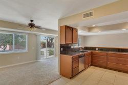 Photo of 12414 W Sonnet Drive, Unit 16, Sun City West, AZ 85375 (MLS # 5930987)