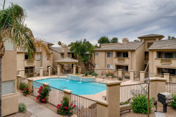 Photo of 1880 E Morten Avenue, Unit 245, Phoenix, AZ 85020 (MLS # 5930989)