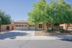 Photo of 15088 W Coolidge Street, Goodyear, AZ 85395 (MLS # 5930990)