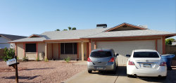 Photo of 225 E Strahan Drive, Tempe, AZ 85283 (MLS # 5930992)