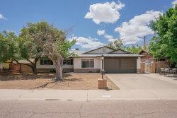 Photo of 1719 W Loma Lane, Phoenix, AZ 85021 (MLS # 5930996)