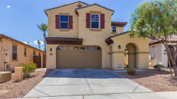 Photo of 12952 N 94th Avenue, Peoria, AZ 85381 (MLS # 5931009)