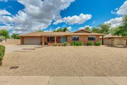 Photo of 2802 E Cannon Drive, Phoenix, AZ 85028 (MLS # 5931012)
