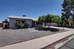 Photo of 2211 E Waltann Lane, Phoenix, AZ 85022 (MLS # 5931014)
