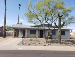 Photo of 1002 W Michelle Drive, Phoenix, AZ 85023 (MLS # 5931021)