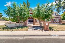 Photo of 3161 E Ellis Street, Mesa, AZ 85213 (MLS # 5931023)