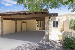 Photo of 16 W Griswold Road, Phoenix, AZ 85021 (MLS # 5931047)