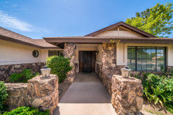Photo of 2402 N Bullmoose Drive, Chandler, AZ 85224 (MLS # 5931054)