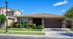 Photo of 4088 E Marlene Drive, Gilbert, AZ 85296 (MLS # 5931067)