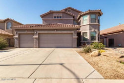 Photo of 16230 N 72nd Lane, Peoria, AZ 85382 (MLS # 5931070)