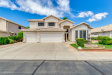 Photo of 408 N Sicily Place, Chandler, AZ 85226 (MLS # 5931074)
