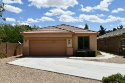Photo of 10427 N 52nd Drive, Glendale, AZ 85302 (MLS # 5931076)