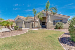 Photo of 8646 W Irma Lane, Peoria, AZ 85382 (MLS # 5931083)