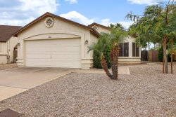Photo of 5931 W Shangri La Road, Glendale, AZ 85304 (MLS # 5931092)