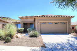 Photo of 9807 N Desert Rose Drive, Fountain Hills, AZ 85268 (MLS # 5931108)
