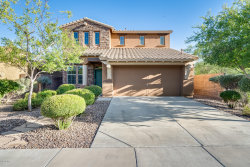 Photo of 13651 W Tyler Trail, Peoria, AZ 85383 (MLS # 5931115)