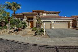 Photo of 6546 W Via Montoya Drive, Glendale, AZ 85310 (MLS # 5931117)