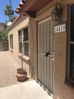 Photo of 14410 N Teakwood Lane, Fountain Hills, AZ 85268 (MLS # 5931122)