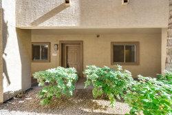 Photo of 920 E Devonshire Avenue, Unit 1001, Phoenix, AZ 85014 (MLS # 5931128)