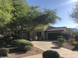 Photo of 17819 N 93rd Place, Scottsdale, AZ 85255 (MLS # 5931135)