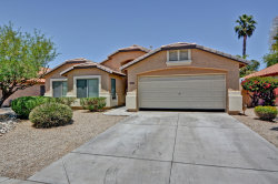 Photo of 16194 W Magnolia Street, Goodyear, AZ 85338 (MLS # 5931137)