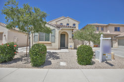 Photo of 1774 W Pelican Drive, Chandler, AZ 85286 (MLS # 5931139)