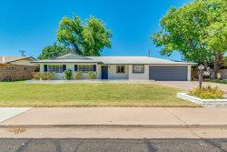 Photo of 1416 E Pepper Place, Mesa, AZ 85203 (MLS # 5931168)