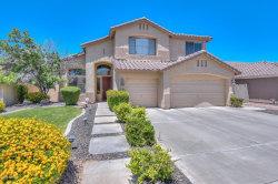 Photo of 5418 W Hartford Avenue, Glendale, AZ 85308 (MLS # 5931171)