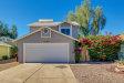 Photo of 8146 W Desert Cove Avenue, Peoria, AZ 85345 (MLS # 5931173)