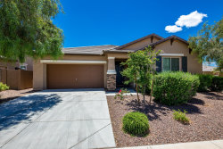 Photo of 21457 W Terri Lee Drive, Buckeye, AZ 85396 (MLS # 5931179)