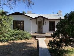 Photo of 1017 E Meadowbrook Avenue, Phoenix, AZ 85014 (MLS # 5931203)