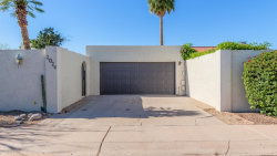 Photo of 2024 E Aspen Drive, Tempe, AZ 85282 (MLS # 5931207)