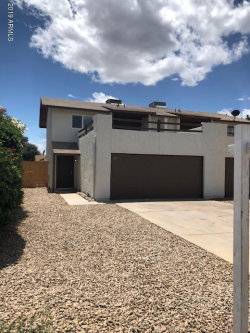 Photo of 239 E Vine Circle, Mesa, AZ 85210 (MLS # 5931214)