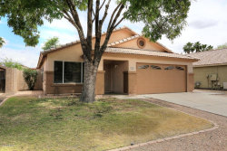 Photo of 92 W Del Rio Street, Gilbert, AZ 85233 (MLS # 5931218)