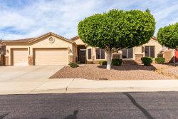Photo of 9512 E Glencove Street, Mesa, AZ 85207 (MLS # 5931238)