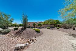 Photo of 27250 N 69th Street, Scottsdale, AZ 85266 (MLS # 5931243)