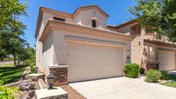 Photo of 6504 N 14th Place, Phoenix, AZ 85014 (MLS # 5931247)